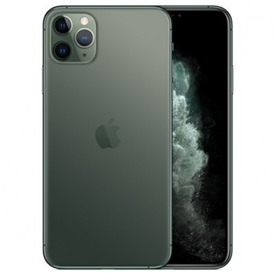 iPhone 11 Pro Max 256g mới VN/A 0969532009