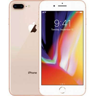 iPhone 8 plus 128g mới VN/A 0969532009