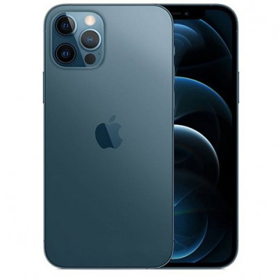 iPhone 12 Pro mới VN/A 0969532009