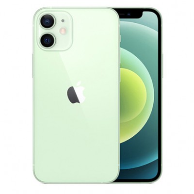 iPhone 12 mới VN/A 0969532009