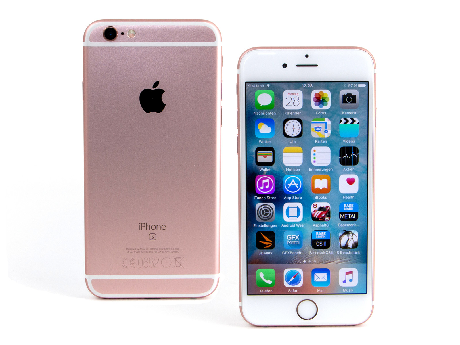 iphone 6s 16gb xach tay